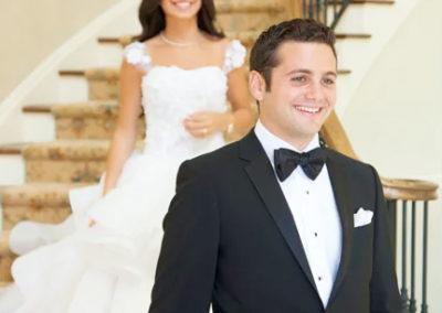 Wedding Photo1.2