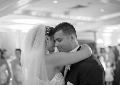 Wedding Photo10