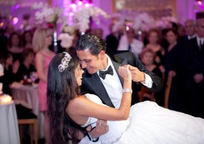 Wedding Photo11
