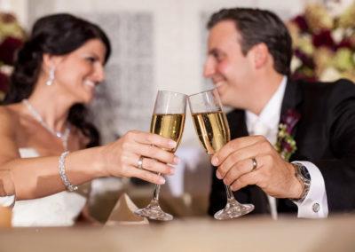 Wedding Photo12