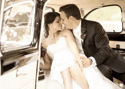 Wedding Photo13