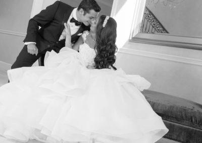 Wedding Photo15