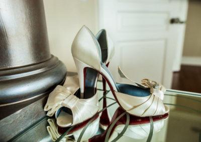 Wedding Photo26