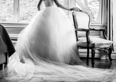 Wedding Photo26.1