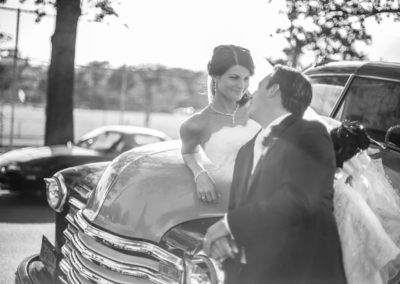 Wedding Photo3
