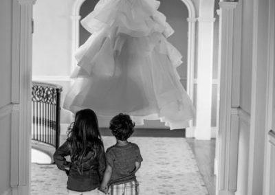 Wedding Photo3.1