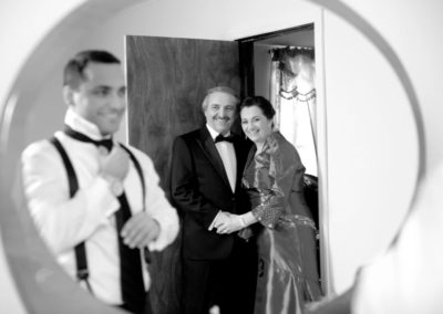 Wedding Photo30