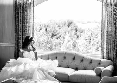 Wedding Photo31