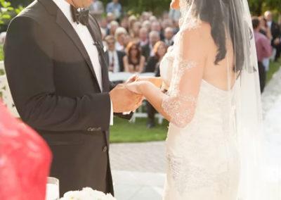 Wedding Photo33.1