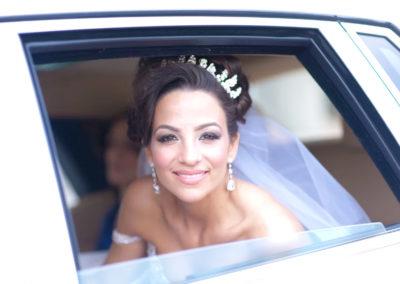 Wedding Photo34