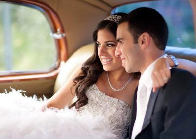 Wedding Photo38