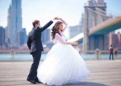 Wedding Photo39