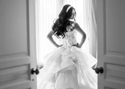 Wedding Photo39.1