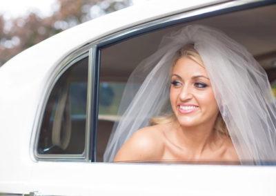 Wedding Photo4