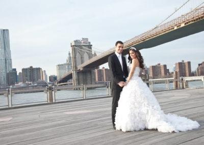 Wedding Photo40