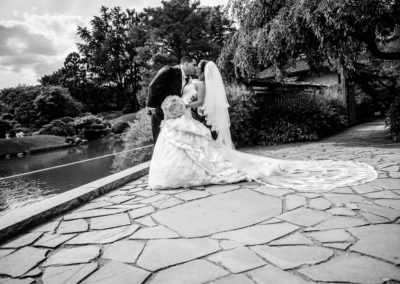 Wedding Photo41