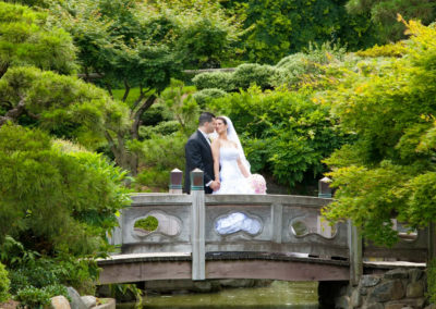 Wedding Photo42