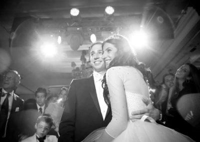 Wedding Photo6