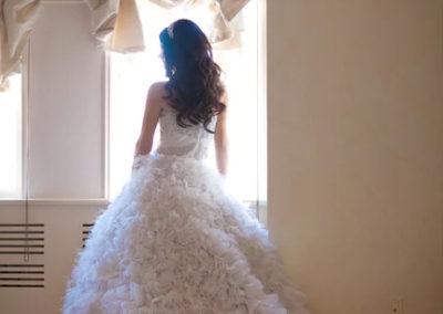 Wedding Photo6.1