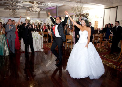Wedding Photo7