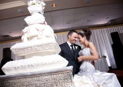 Wedding Photo8